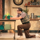 Review Roundup: LITTLE SHOP OF HORRORS at Flat Rock Playhouse