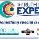 Ruth Eckerd Hall presents TESLA In Concert On 9/29