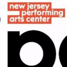 New Jersey Performing Arts Center To Host 1st Official NJ Gubernatorial Debate