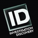 Three New Series & Returning Favorite Head to Investigation Discovery This October