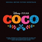 Disney's COCO Soundtrack to Feature Original Song by Bobby & Kristen-Anderson Lopez