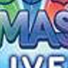 Tickets PJ MASKS LIVE! On Sale on 8/4 at 10 A.M.