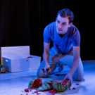 Milly Thomas's BRUTAL CESSATION to Transfer to Theatre503 This Autumn Photo