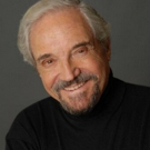 Hal Linden Honored with Arena Stage's 2017 American Artist Award Tonight
