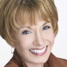 Sandy Duncan and Ira David Wood III to Star in NC Theatre's LOVE LETTERS Photo