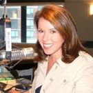 Deborah Rodriguez Named Weekday MORNING DRIVE Anchor for CBS News Radio
