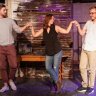 BWW Review: THE UNDERSTUDY Features a Trio of Stellar Performances Photo