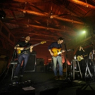 Live from the Artists Den Shares Fleet Foxes Online Exclusive Video