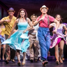 Review Roundup: What Did The Critics Think of ON YOUR FEET in Miami? Photo