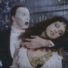 BWW Flashback: THE PHANTOM OF THE OPERA Turns 31!