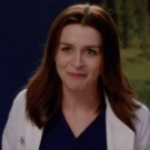 Watch the Trailer for Next Week's All-New GREY'S ANATOMY