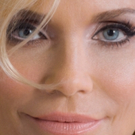 BWW Interview: Kristin Chenoweth On Performing At London Palladium Photo