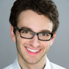 Gianmarco Soresi to Headline 'Breakout Artist Comedy Series' at Carolines on Broadway