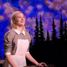 BWW Review: Fresh-Faced THE SOUND OF MUSIC at The Paramount : Something Good