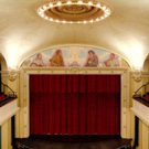 The Carnegie to Host First Annual CARNEGIE MISCAST with Tunes from HAMILTON & More Photo