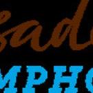 Pasadena Symphony Opens 2017-18 Classic Season with Tchaikovsky Symphony No. 4