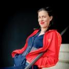 League of Professional Theatre Women Announces 35th Season Photo