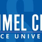 Schimmel Center presents AMERICAN DANCE SPECTACULAR!