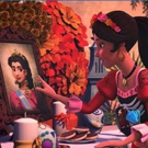 Disney Channel Premieres Second Season of Hit Series ELENA OF AVALOR, Today Photo