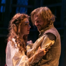 Photo Flash: SHAKESPEARE IN LOVE Brings True Romance to the Stage