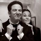 John Pizzarelli and Jessica Molaskey to Return to Cafe Carlyle with THE LITTLE THINGS Photo