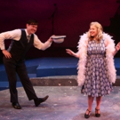 Brenham's Unity Theatre Opens New Season with A GRAND NIGHT FOR SINGING