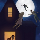 Theatre Lab to Remount THE ADVENTURES OF TOM SHADOW at Factory Theatre Photo
