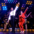BWW TV: Get ON YOUR FEET! for Highlights of the First National Tour