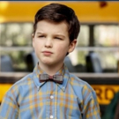 'BIG BANG' & YOUNG SHELDON Both Gain Over 5 Million Viewers with Live +7 Day Lift