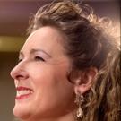 Hit European Opera Gala Returns to BC by Popular Demand