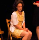 THE REVLON GIRL Comes to Park Theatre