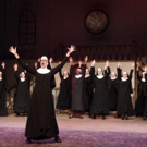 Photo Flash: Amen! Get a First Look at SISTER ACT at South Bend Civic Theatre