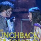 Photo Flash: THE HUNCHBACK OF NOTRE DAME Plays Downtown This Fall Photo