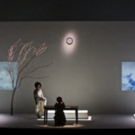 Carrie Mae Weems' GRACE NOTES to Make D.C. Debut at the Kennedy Center