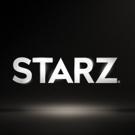 Starz Greenlights Drama Series SWEETBITTER, Based on Best-Selling Novel