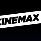 CINEMAX Announces 2018 Original Programming Lineup