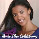 HSA to Honor HAMILTON's Renee Elise Goldsberry at Fall 2017 Benefit Masquerade Gala Photo