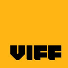 Bold Storytellers Tapped for VIFF's 2017 Special Presentations