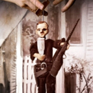 Czech Marionettes to Bring THE LIFE & TIMES OF LEE HARVEY OSWALD to La MaMa Photo