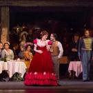 Review Roundup: LA BOHEME at The Metropolitan Opera Photo