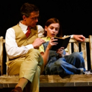 Photo Flash: First Look at TO KILL A MOCKINGBIRD at Gloucester Stage Photo