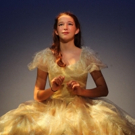 Students Invited to 'STAR' in a Show at Gulfshore Playhouse