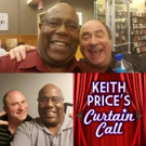 Podcast: PRINCE OF BROADWAY Assistant Conductor James Sampliner Visits 'Keith Price's Curtain Call'