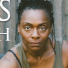 CORIOLANUS: FIGHT LIKE A BITCH Announces Cast