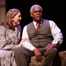 BWW Review: Ford's Theatre's Gripping and Raw DEATH OF A SALESMAN
