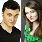 Casting Announced for CABARET at Three Rivers Music Theatre