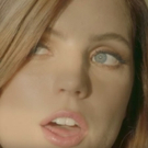 Echosmith Release Highly Anticipated 'Inside A Dream' EP Photo