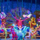 BWW Review: OKC Broadway Presents The National Tour Of THE LITTLE MERMAID At The Civic Center Music Hall