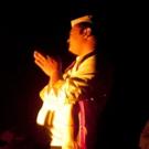 BWW Previews: TEE at Prithvi Theatre, Mumbai