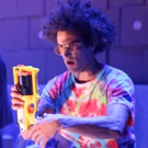 BWW Review: TEH INTERNET IS SERIOUS BUSINESS from WET brings the Lulz and Even Some T Photo